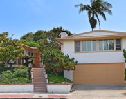 5361 Van Nuys Court, Pacific Beach/Mission Beach image