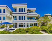 2685 Ocean Front Walk, Pacific Beach/Mission Beach image