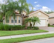 11288 Sparkleberry Dr, Fort Myers image