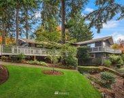 12113 SE 23rd Street, Bellevue image