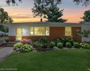 203 ORCHARD VIEW, Royal Oak image