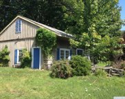 1415 County Route 7, Ancram image