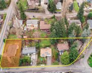 18504 104th Ave NE, Bothell image