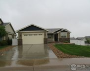 703 62nd Ave, Greeley image
