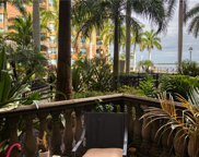 2825 Palm Beach BLVD Unit 115, Fort Myers image