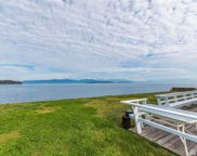5265 Guemes Island Rd, Anacortes image