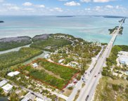 77xxx Overseas Unit Lot 4, Islamorada image