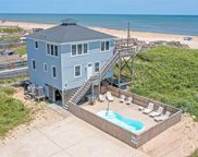 9221 S Old Oregon Inlet Road, Nags Head image