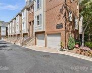 367 W 7th Street  Street Unit #367, Charlotte image