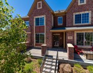 830 Bristle Pine Circle Unit B, Highlands Ranch image