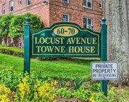 70 Locust  Avenue Unit #B107, New Rochelle image