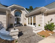 16116  Riverpointe Drive, Charlotte image