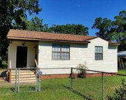 509 NW Syrcle Dr, Pensacola image