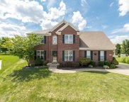4503 Dogwood Forest, Louisville image