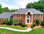 7402  Whitmire Lane, Mint Hill image