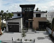 424 Coconut Isle Dr, Fort Lauderdale image