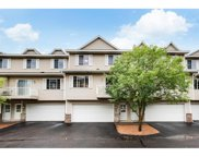 1579 County Road D  E Unit #J, Maplewood image