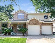 10720 Chippenhook Ct, Austin image