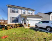 208 Grovedale Trce, Antioch image