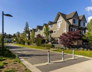 7159 Stride Avenue Unit 103, Burnaby image