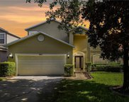 8011 Acadia Estates Court, Kissimmee image