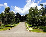140 Crest Dr Unit LOT 8, Sterrett image