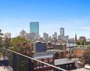 73 Revere Unit 4, Boston image