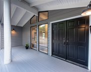 21721 SE 254th Place, Maple Valley image