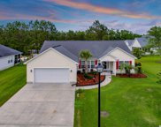 647 Bald Eagles Drive, Conway image