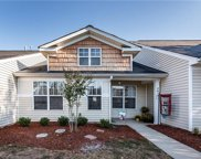2015  Shady Pond Drive Unit #179, Lake Wylie image