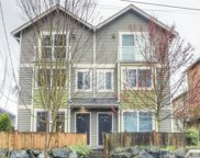 8403 8th Ave NW Unit A, Seattle image