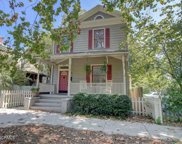 609 4th Street, Wilmington image