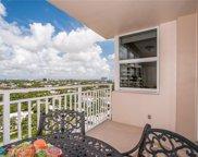 5200 N Ocean Blvd Unit 1412B, Lauderdale By The Sea image