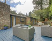 479 Panoramic Highway, Mill Valley image