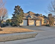 526 Scenic Ranch, Fairview image