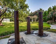 25 Glen Abbey Drive, Dallas image