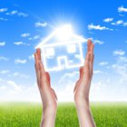 Home Buyer Blog