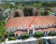 3095 Seaview Castle Drive, Kissimmee image