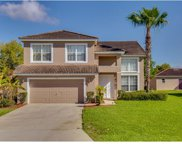 450 Bay Leaf Drive, Poinciana image