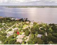 1282 Miracle LN, Fort Myers image