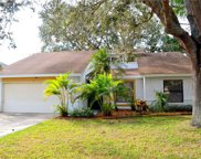 716 49th Street E, Bradenton image