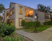 13083 Wimberly Square Unit #104, Rancho Bernardo/Sabre Springs/Carmel Mt Ranch image