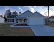 6211 Rockwood Dr., Conway image
