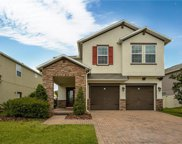 2706 Monticello Way, Kissimmee image