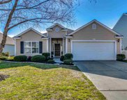 431 Carolina Farms Blvd, Myrtle Beach image