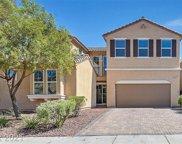 3629 Kingfishers Catch Avenue, North Las Vegas image