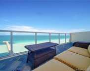 16699 Collins Ave Unit #1102, Sunny Isles Beach image