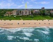 145 Ocean Avenue Unit #705, Palm Beach Shores image