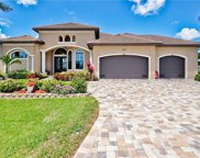 2509 SW 38th ST, Cape Coral image