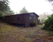 42118 OLD MILL  RD, Port Orford image